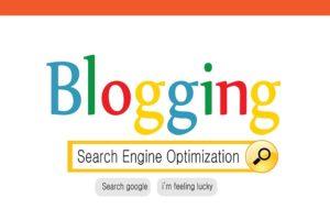 ブログlife