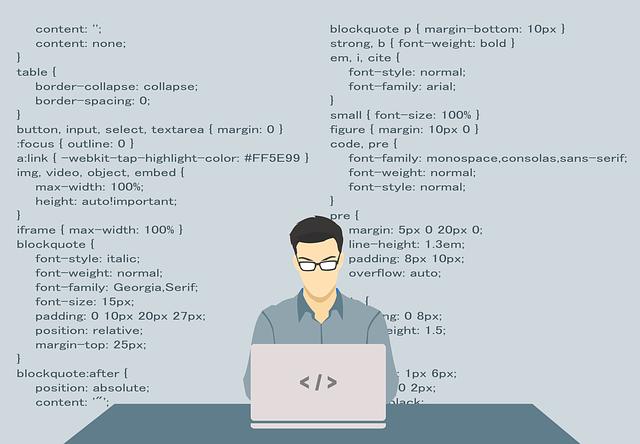 ブログ記事の文字数は何文字が最適?【6,000文字で上位の実体験】 | jinblog