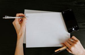 ブラック企業を辞める際の退職届の書き方を解説【今すぐに辞めよう】